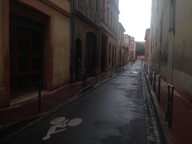 Dojo-Toulouse_rue-Larrey-entre_IMG_2952